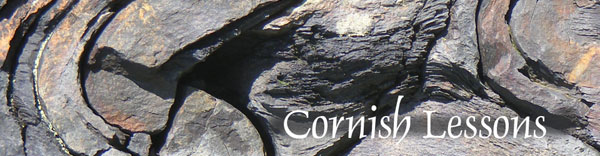Cornish Lessons